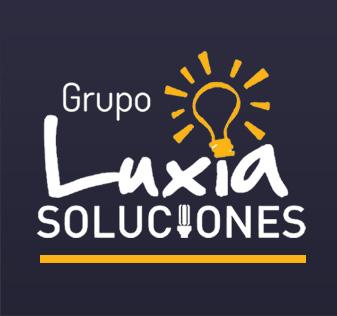 Grupo Luxia Soluciones